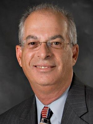 Rep. Danny Short