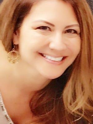 Karen Abé