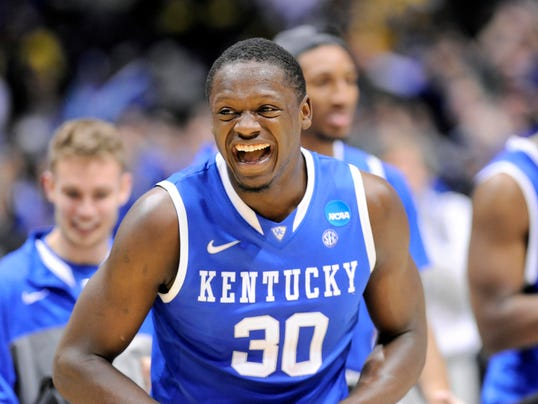2014-04-02-julius-randle