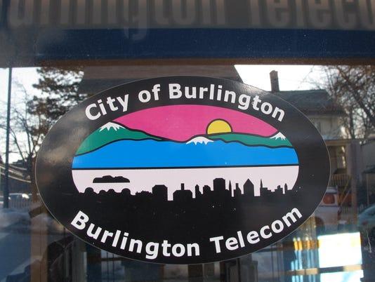 -BurlingtonTelecom1.JPG_20140326.jpg