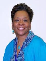 Cathy Little is organizer of the Interdenominational