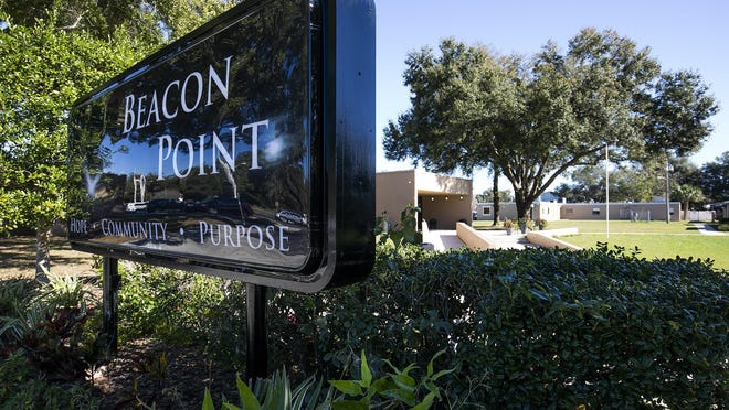 LifeStream Behavioral Center and The Centers recently started offering mental health and medication services to uninsured or under insured substance abuse patients. Beacon Point is a project of the Marion County Hospital District.