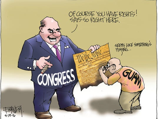 636096633903455850-0918-Toon----Constitutional-rights.jpg