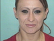 Juleigha Pierce, 29, is charged with trafficking a