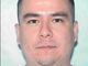 Michael Perez, 30, is charged with trafficking a controlled substance.