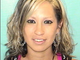 Valerie Fierro, 33. is charged with being a felon in possession of a firearm.