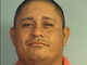 Randy Nunez, 38, is charged with possession of a controlled substance.