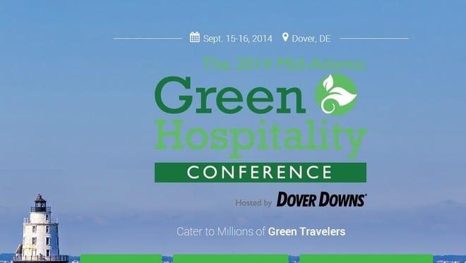 www.2014greentourismconference.com