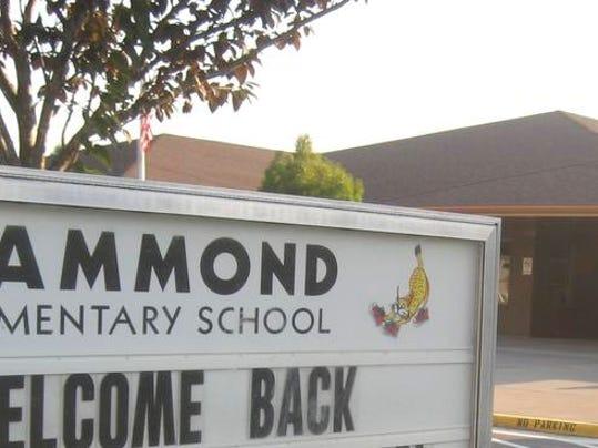 -Hammond Elementary School069.jpg_20110907.jpg