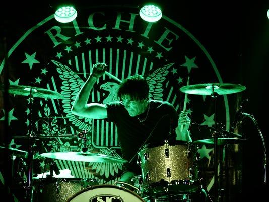 Richie Ramone.JPG