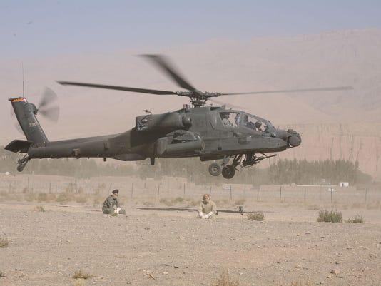 AH64D Apache.jpg
