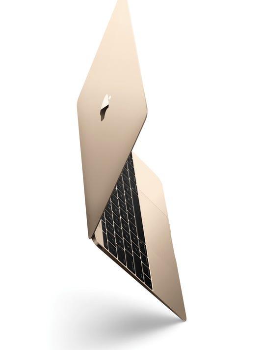 635641700050953456-MacBook-OP90-Tilt-Gld-PRINT