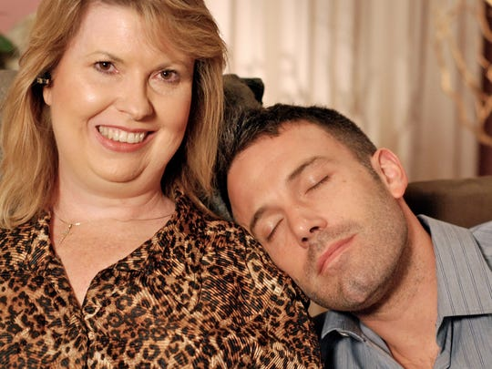 CinemAbility_Director Jenni Gold with Ben Affleck.jpg