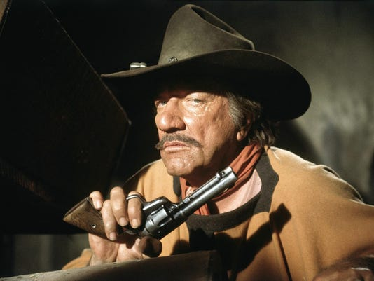 636396965350505666-1.-Richard-Boone-as-the-villainous-Fain-in-Big-Jake---Cinema-Center-Films.jpg