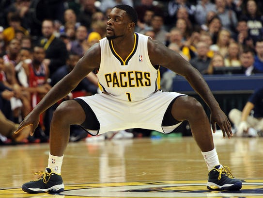 Pacers_Wizards_04