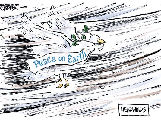 CartoonHeadwindsDec27.jpg