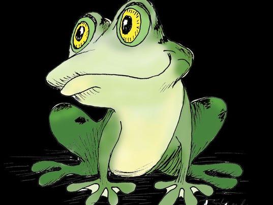 635961559665921495-Frog-art.jpg