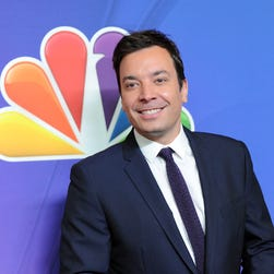 Maher, Fallon on Trump's new (old) policy proposals: Punchlines