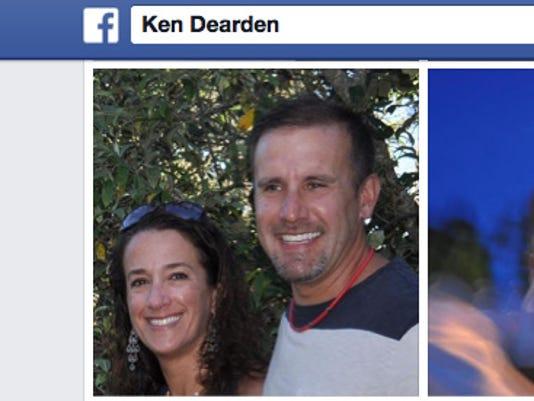 TJN 1113 DEARDEN Ken and Emily