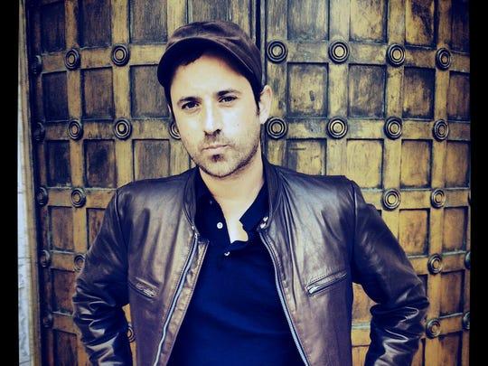XXX josh-malerman_author-photo.photo-credit-Doug-Coombe[1]