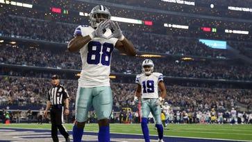 Waddell: New era for Cowboys underway