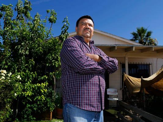 PNI immigrants losing hope bill anniversary 2