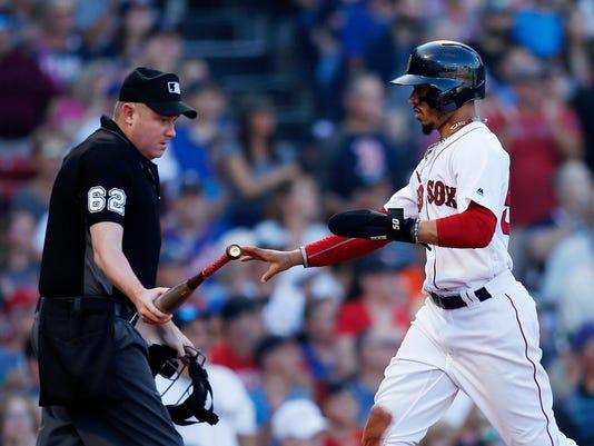 Mets_Red_Sox_Baseball_49301.jpg