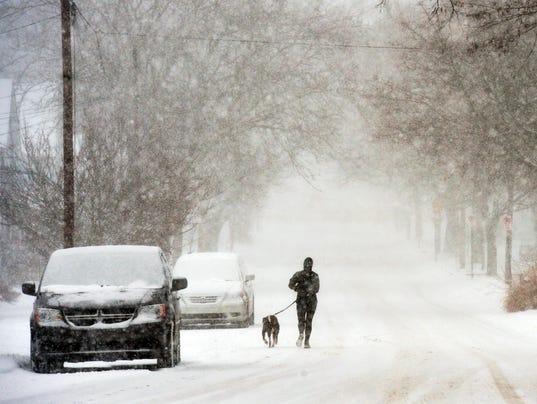 636528903150391602-AP-Winter-Weather-Michigan-M.jpg