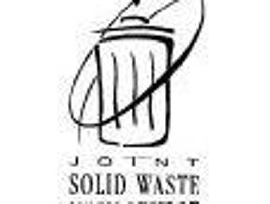 Solid Waste (2)