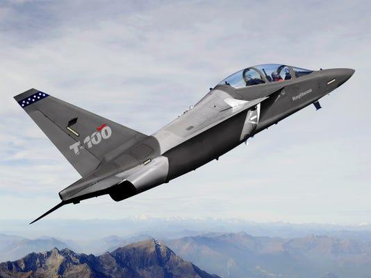636129105967025734-tx-trainer-2.jpg