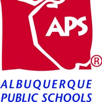 APS: Plan being developed to save middle school sports