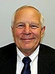 David Manchester