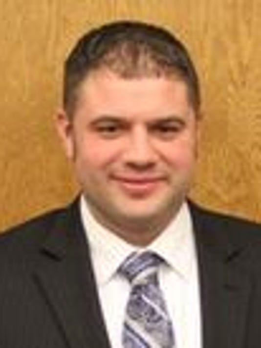 Capture Randall Freeman (Clear Fork school board).JPG