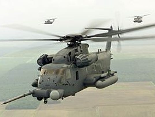 MH-53J-Pave-Low.jpg