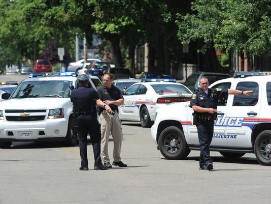 CGO 1119 CRIME STATS-warrant