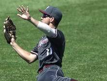 Division III World Series to leave Fox Cities