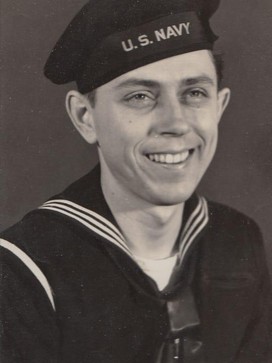 Hudgins Navy.jpg