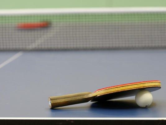 table_tennis01_ab