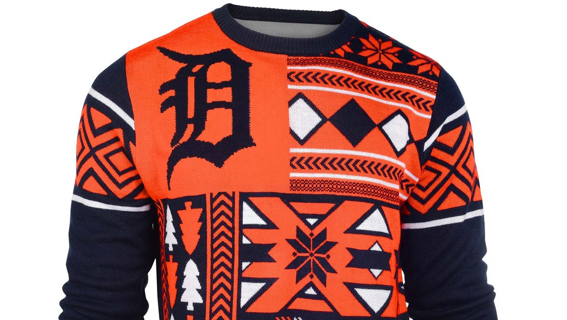 636167017141998201-tigers-sweater