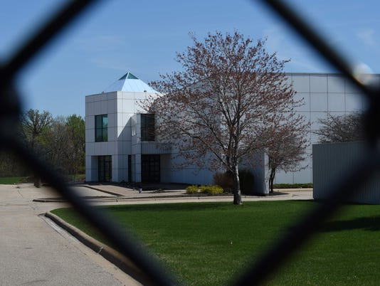 Prince's Paisley Park back on track to open Thursday