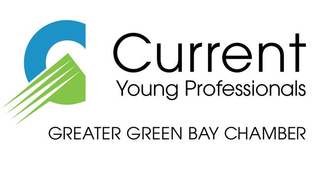 Greater Green Bay Chamber.