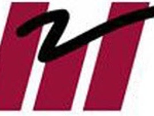 635792240912851988-MSTC-logo