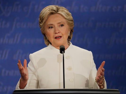 636141168923266542-Hillary-Clinton1.jpg