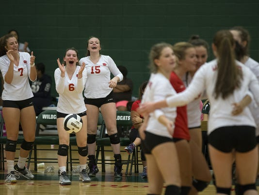 636174139975462995-0908-HS-volleyball-Cathedral-Lawrence-North-JRW22.JPG