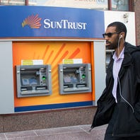 Banks on alert from FBI about potential 'unlimited' ATM heist worth millions