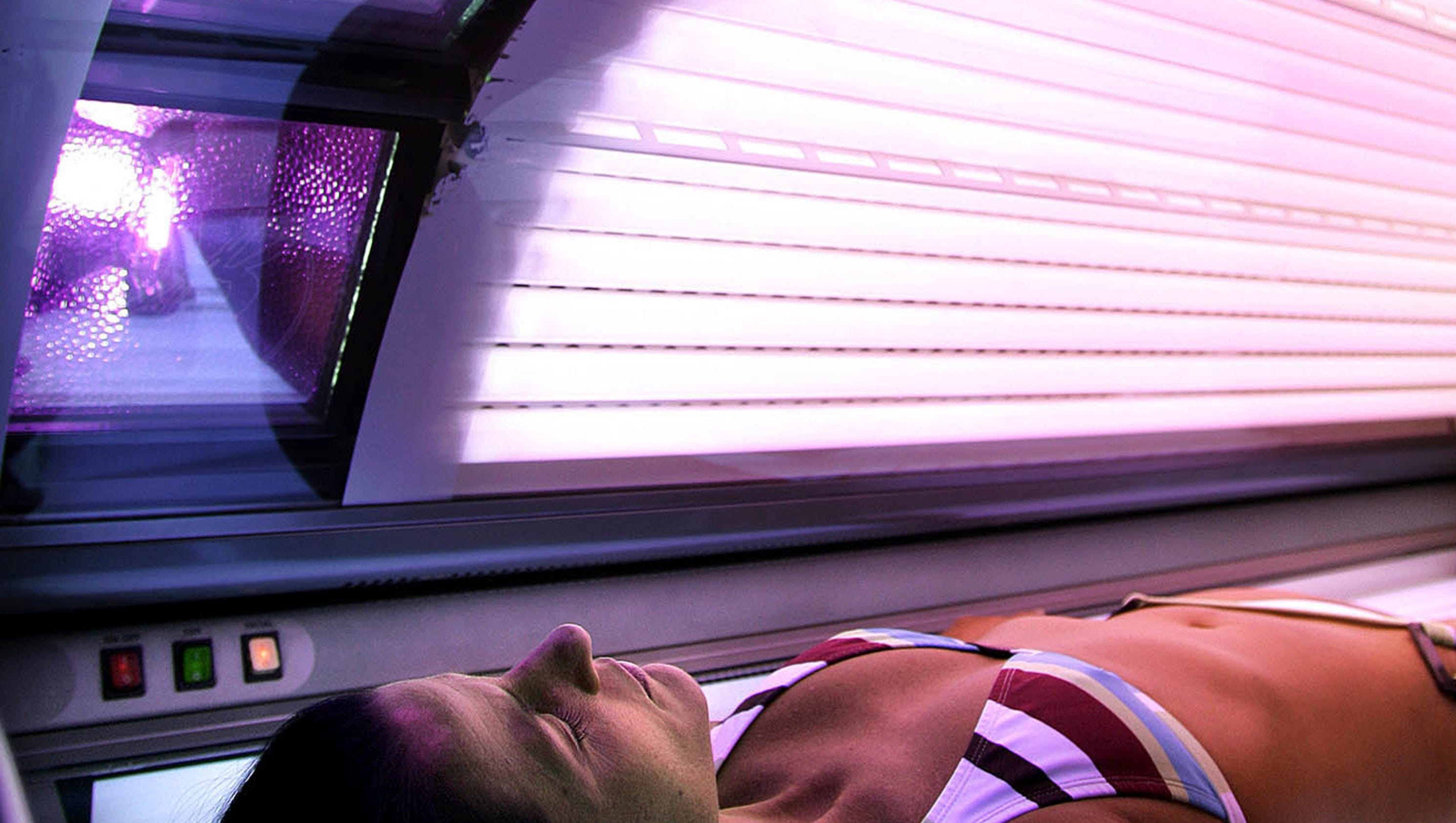 commercial of sale future bed for beds the tanning