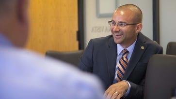 Phoenix Union High School District: We support DACA students, 'dreamers'