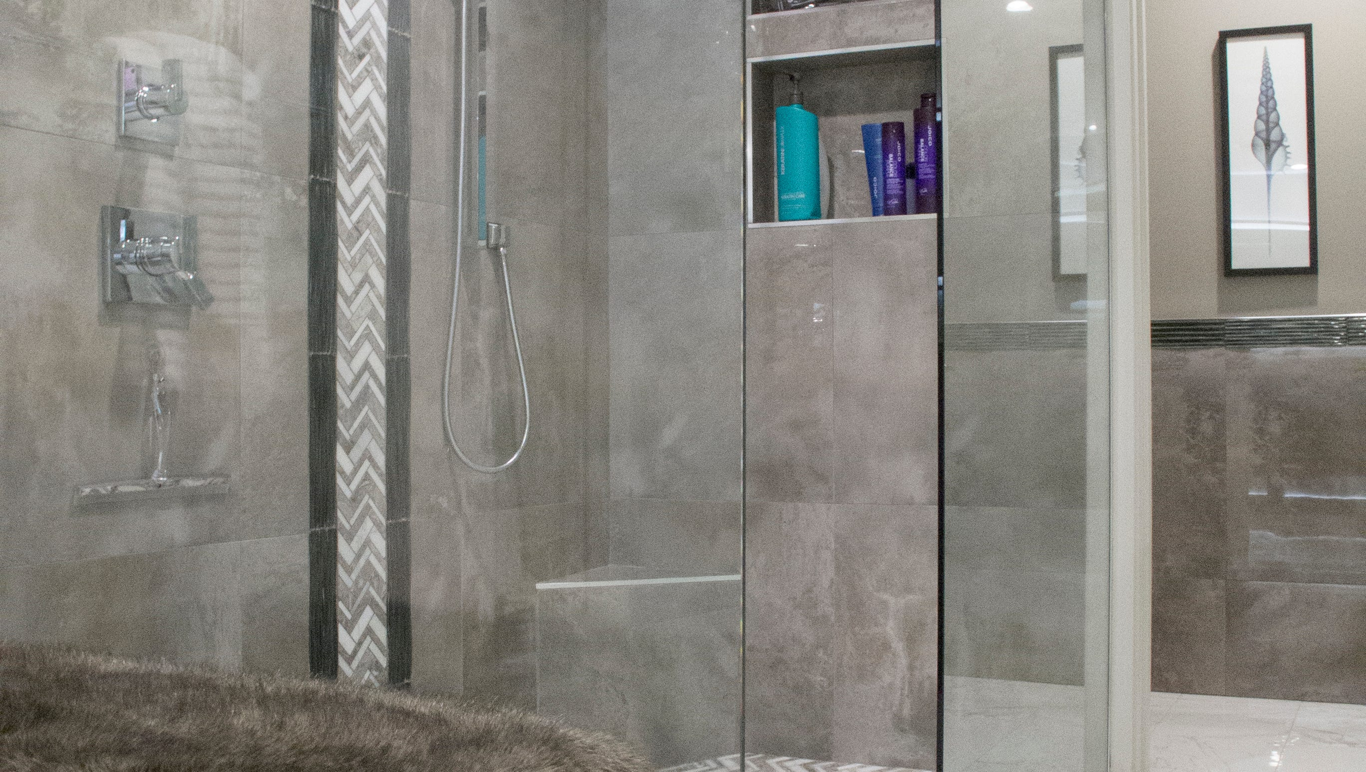 Scottsdale Designer Falls In Love With Her Own Investment