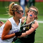 Kennard-Dale girls going for District 3 lacrosse repeat