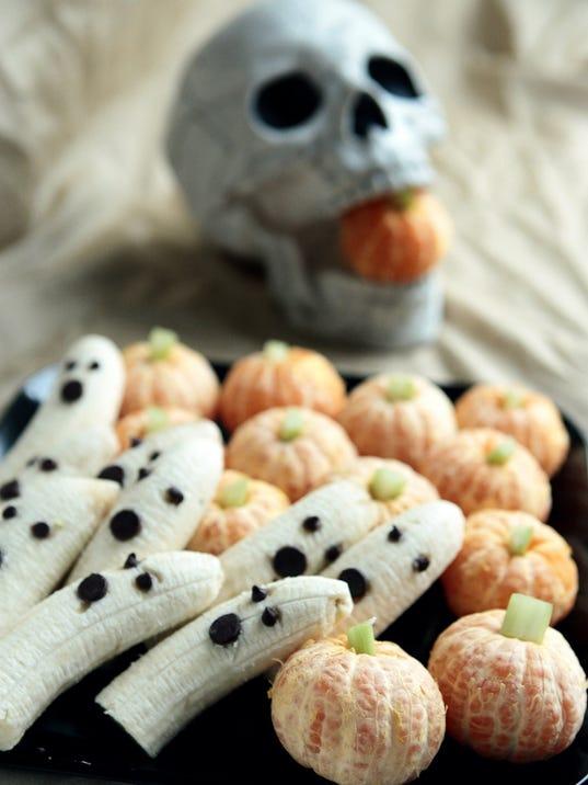 APC f LIFE halloween healthy 1022.jpg